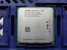 AMD Athlon 64 4000+ 2.4GHz Socket 939 (ADA4000DAA5BN) Processor #TQ1521
