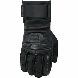 Brand New Arctiva Rove Glove - XL - Black - # 3340-1230