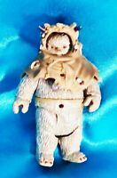 "CHIEF CHIRPA (EWOK) 2006 Star Wars Action Figure 2.5"" Hasbro"
