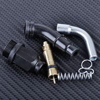 Amal Choke Spring Guide Slide Kit air valve 4//046 6//047 389//062 Monoblock 389