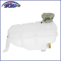 New Engine Coolant Recovery Tank For Mercedes-Benz E320 300E