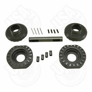 """Spartan Locker for Toyota 8"""" differential with 30 spline axles, includes heavy-d"""