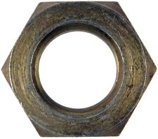 Spindle Nut Front/Rear Dorman 615-109.1