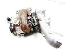 Turbolader 04E145722R  VW Audi  1.4 TSI