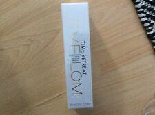 Eve Lom Time Retreat Radiance Boosting Treatment 30ml Sealed New