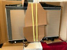 Toyota Lexus New Boxed Radiator Valeo 734179 Lexus LSI (XF10) 4.0 Top Quality