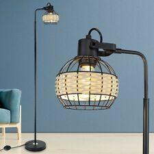Modern Standing Floor Lamp Living Room Farmhouse...
