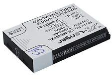 Reino Unido Bateria Para Magellan Explorist 300r 280504525tslg 37-00025-001 3.7 v Rohs