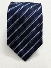 Cravattino sartoriale slim o cravatta fantasia lurex trendy tie cravate corbata