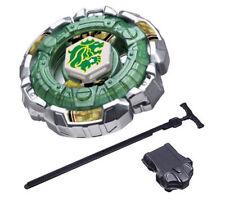 jouet toupie-Beyblade Métal Fusion 4DSystem Set L-DragoBB106 Fang Leone 130WD w/
