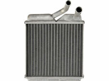 For 1975-1986 Chevrolet C10 Heater Core Spectra 21276HD 1983 1985 1984 1976 1982