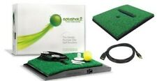 BARGAIN OptiShot 2 - (AS-NEW) Golf Simulator ( latest model)
