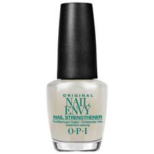 OPI 15ml Nail Envy Original Formula Strengthener