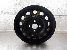 """03 Honda Civic Wheel Rim 14"""" (B)"""