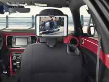 Halter für für Samsung Galaxy Tab 3/4 10.1 000061125D (Reise- & Komfort-System)