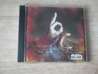 BODY COUNT - Violent Demise: The Last Days  CD Album