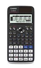 Casio FX991EX calculadora científica avanzada