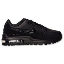 Nike Air Max Men\u0027s Basketball Shoes