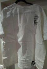 10 Deep shoe boxes cross tshirt. 2xl. Very rare