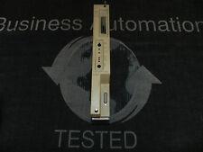 SIEMENS CPU 6ES5 942-7UB11 TESTED SENZA SCATOLA