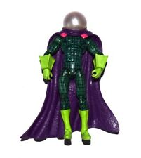 """Marvel Universe Mysterio Sinister Six 3.75"""" Loose Action Figure"""