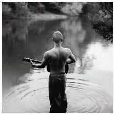 Best of 25 Years, Sting, Good Original recording remastered