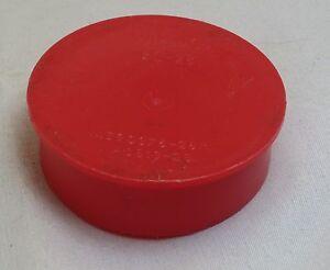 Caplugs EC-28 Rear Lens cap ms90376-28r nas813-28