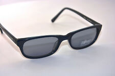 lunettes de soleil,sunglass vintage originale ESPRIT sku 53