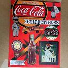 Vintage  Collectors Value Guide Coca Cola 1993