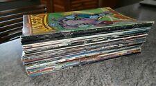 Avengers Bulk lot of Comics - #s288-380 - 37 comics