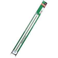 10x OSRAM DULUX L 55W 840 4000K Cool White 2G11 4 broches lampe fluorescente