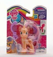 My Little Pony Explore Equestria - Pearlized Pretzel Figure
