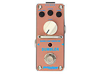 Tom's Line Engineering ADR-3 Dumbler Dumble Amp Simulator Guitar Effects Pedal