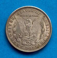1921 silver dollar price