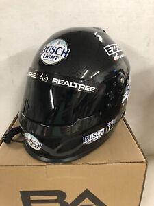 2020 Kevin Harvick Busch Light Full Size Helmet IN STOCK