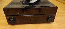 Pioneer Elite VSX-32 AV Receiver 7.1 THX