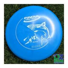 Innova Dx Shark Speed 4 Glide 4 Disc Golf Midrange *You Pick Weight and Color*