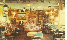 ABSECON,NEW JERSEY-THE RED BARN SHOP-INTERIOR-NOYES-(STORE-128)