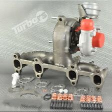 Turbolader Audi Skoda Seat VW 1.9 TDI 74 kW 81 kW 85 kW 038253019D 03G253016K