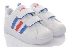 scarpe adidas numero 23