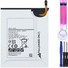 Bateria Interna para Samsung Galaxy Tab E T560 - MPN Original EB-BT561ABE