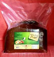 5 kg Pâte de Dattes - 100% Naturel - de Meilleur Dates Maamoul Datte Vegan
