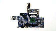 D8005 Dell Latitude D810 Socket 479 Laptop Motherboard