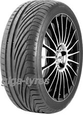 SUMMER TYRE Uniroyal RainSport 3 225/40 R18 92Y XL with FR