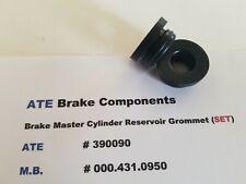 Ate Brake Master Cylinder Grommet fits Audi - BMW -Mercedes - Porsche VW & Volvo