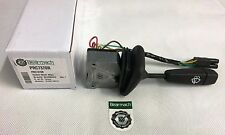 Bearmach Land Rover Defender (91-96) 6 Pin Enchufe Multi Interruptor del limpiaparabrisas tallo