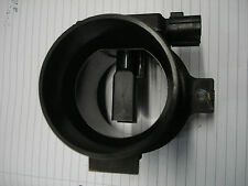 FORD MONDEO MK2 2.0 L Benzina Aria flussimetro (98ab-12b579-b3b)