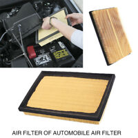 For Toyota FOR Lexus Engine Air Filter OE17801-0V020 FAST SHIP