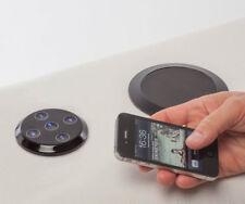 Remo Bluetooth Audio Speaker System - Splashproof For Kitchen - Bathrooms