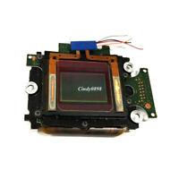 Image Sensor CCD CMOS Camera Repair Part for Nikon D300S SLR Camera Unit